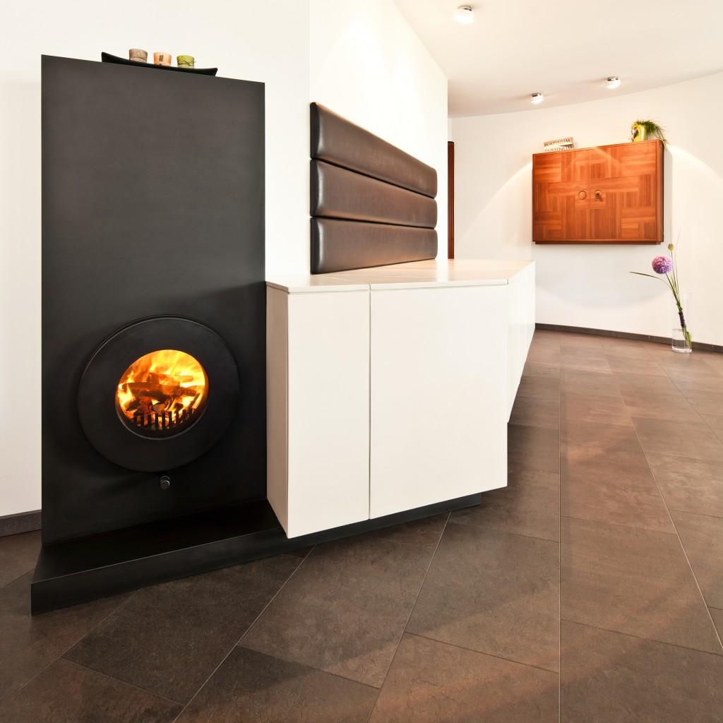 seewald ofenkachelofen seewald ofen. Black Bedroom Furniture Sets. Home Design Ideas