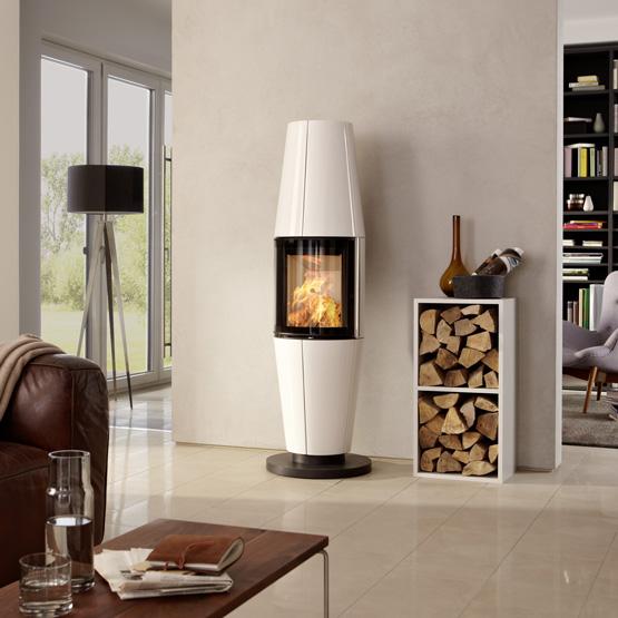 seewald ofenkaminofen seewald ofen. Black Bedroom Furniture Sets. Home Design Ideas