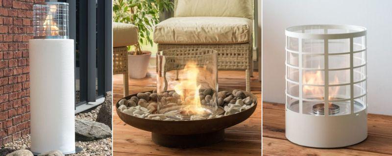 seewald ofenbioethanol feuerstellen f r den garten jetzt. Black Bedroom Furniture Sets. Home Design Ideas
